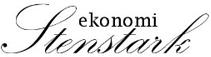 Redovisning i Norrköping och Linköping - bokföring linköping, redovisning norrköping